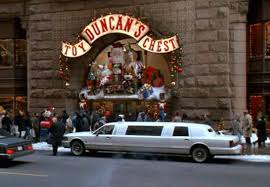 best limos in the world the frustrating geographical inaccuracy of u0027home alone 2 lost in