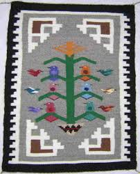 Navajo Rugs Latest Authentic Navajo Rugs