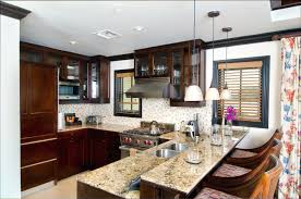 best deal kitchen cabinets kitchen cabinets where to buy reasonable kitchen cabinets best