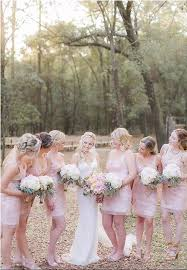 bridle oaks barn venue deland fl weddingwire