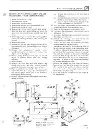 100 lt230 manual downloads l4ndrover co uk graeme shorten