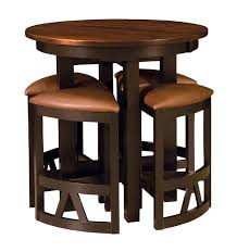 counter height table ikea counter height table ikea attractive bar height tables bar height