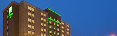 holiday inn richmond i 64 west end hotel by ihg