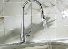kitchen single hole kitchen faucet stylish single hole kitchen