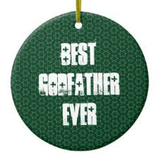 from godfather holiday decorations u0026 christmas décor zazzle