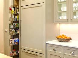 pantry ideas for kitchens built in pantry kitchen pantry furniture unfinished pantry cabinet