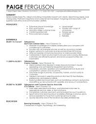 Customer Service Associate Resume Sample Retail Sales Resume Sample Retail Resume Retail Sales Associate
