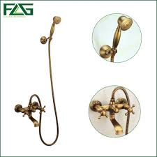 Bathroom Shower Taps by Compare Prices On Bathroom Mixer Shower Taps Online Shopping Buy