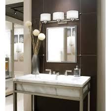 bathroom modern sinks and vanities bath vanity outlet open