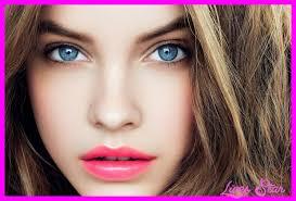 brown hair light skin blue eyes makeup for green eyes brown hair light skin archives livesstar com