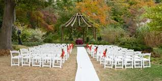 wedding venues northern nj garden wedding venues in northern nj picture ideas references