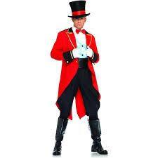 Moulin Rouge Halloween Costume Moulin Rouge Mens Costumes Ideas Google Halloween