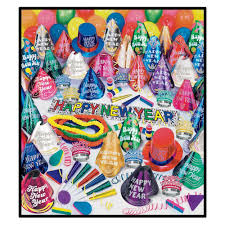 bulk party supplies discount party decorations for birthdays holida