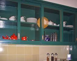 Kitchen Cabinet History File Frankfurt Kitchen Kitchen Cabinet 1 Jpg Wikimedia Commons