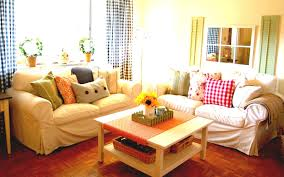 cool country decorating living room coffee table design