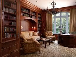 download library room design michigan home design
