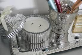 tk maxx home decor ashly rae beauty lifestyle health fitspo and inspiration