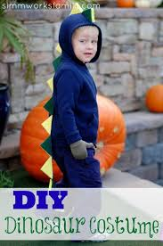 Adorable Halloween Costumes Littlest Trick Treaters 40 Halloween Images Costume Ideas Costumes