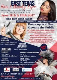 hairshow magazine east texas hair beauty expo hair show cie fashion magazine