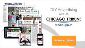 classified chicago tribune