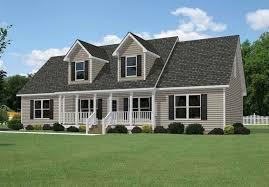 Cape Cod Modular Home Floor Plans Pridehomesales Modular Home Floor Plans