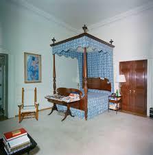 white house bedroom president kennedy s white house bedroom fabric
