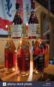 cognac cuisine cuisine festival cognac