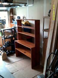 Bookshelf Guelph Bookcase Buy And Sell Furniture In Guelph Kijiji Classifieds