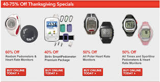 24 hour fitness black friday 2017 sale deals cyber week 2017