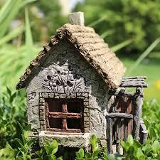 dreamwood gardens