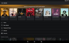 spotify for tablet apk https lh3 googleusercontent p1nvdzn6jemzrwrp