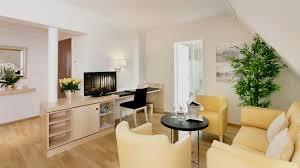 Schreibtisch Mit Erbau Kaufen Hotel Bayerischer Hof Lindau Bodensee