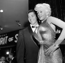 jayne mansfield house jayne mansfield stock photos and pictures getty images