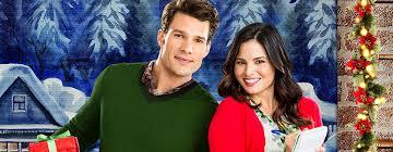 movies romance comedy family hallmark channel