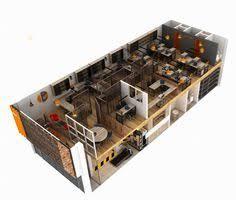 3d Floor Plans Software Free Download 3d Floor Plan Software Free With Modern Office Design For 3d Floor