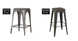 bar stools counter height stools size ashley furniture bar