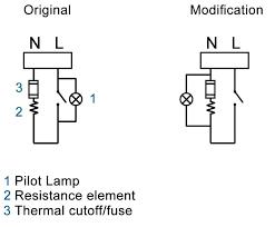 polypipe underfloor heating wiring diagram fharates info