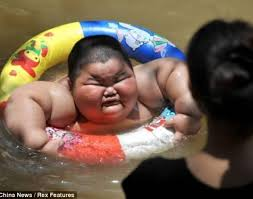 Chinese Meme Generator - fat chinese kid in lake meme generator imgflip