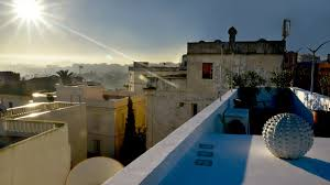 new york times home design show house hunting in u2026 morocco the new york times