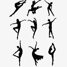 imagenes en movimiento bailando la vida es movimiento bailando mujer encantadora escena archivo