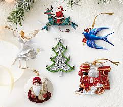 keepsake ornament debut event ria s hallmark jewelry boutique