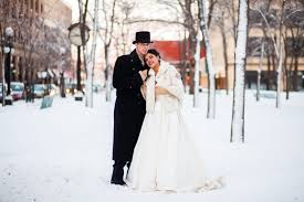 Non Traditional Wedding Dresses Unique Wedding Ideas Non Traditional Wedding