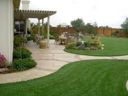 Patio Deck Lighting Ideas by Ceramic Patio Tiles Landscape Plant Ideas For A Wood Deck Outdoor