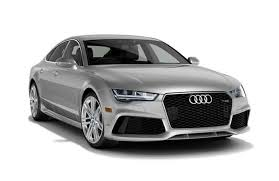 audi rs7 lease best car lease for 2017 audi rs7