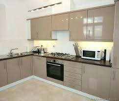 cabinet colors for small kitchens color cabinet for small kitchen little kitchens that will change