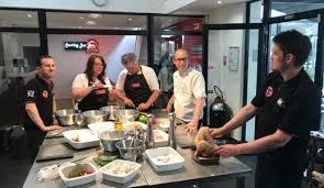 cours de cuisine colmar cours de cuisine archives 181 c le bon sens culinaire cours de