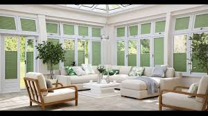 Window Blinds Different Types Blinds R Us 1986 Ltd Different Types Of Window Blinds Youtube