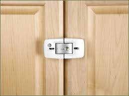 child proof cabinet locks without screws child safety drawer locks without screws http ezserver us