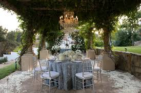 small intimate wedding venues wonderful small intimate wedding venues c42 all about wedding