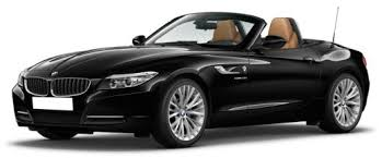 bmw car photo bmw z4 price diwali offers reviews images gaadi